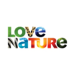 Sponsored by Love Nature